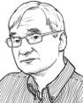 Timothy Clapham, psycholog ekonomii, Uniwersytet Warszawski