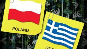 Polska Grecja