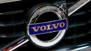 Volvo zatrudni chińskich projektantów do stworzenia nowego modelu samochodu, który ma być dostosowanych do gustów azjatyckich klientów. Nowe auto ma konkurować z Audi A3 i BMW 1-Series.