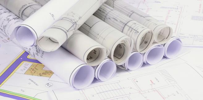 Eksperci szacują koszty wdrożenia ustawy dla właścicieli obiektów na setki tysięcy złotych.