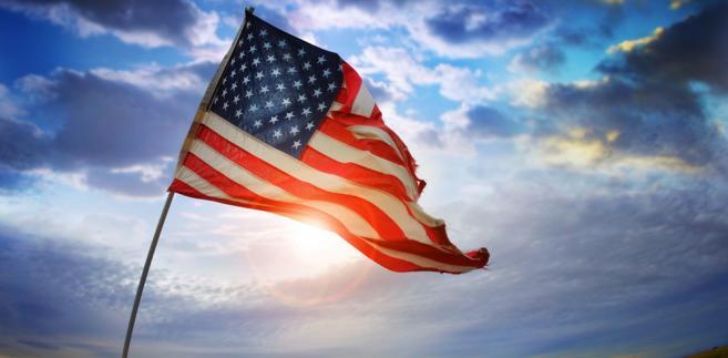 Imigranci zbudowali USA, czy przyczynią się do ich upadku?