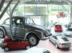 Rekordowy rok dla motoryzacji. Sprzedaż nowych aut rośnie od 39 miesięcy