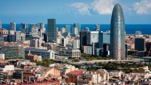 Rekordowo niskie Bezrobocie w Hiszpanii