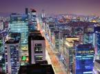 Przełom w Korei Południowej. Prezydent Park ogłasza, że może ustąpić ze stanowiska
