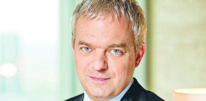 Jacek Krawiec