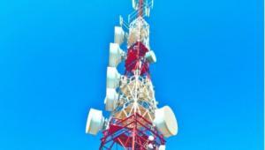 Aukcja nowych częstotliwości przeznaczonych na szybki internet LTE jest planowana na grudzień