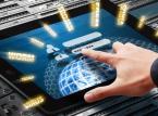 Pekao udostępnia aplikację bankowości elektronicznej 'Pekao24 na tablety'