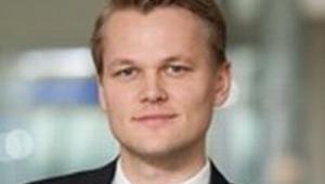 Peter Garnry, Strateg Rynków Akcji Saxo Bank