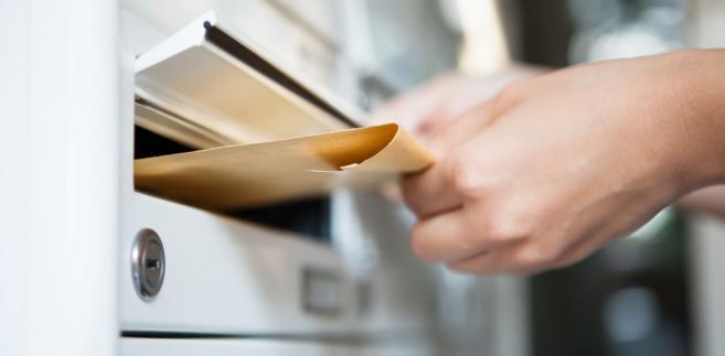 InPost podjął decyzję o zakończeniu działalności w zakresie obsługi przesyłek listowych tradycyjnych