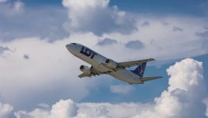 lot-samolot