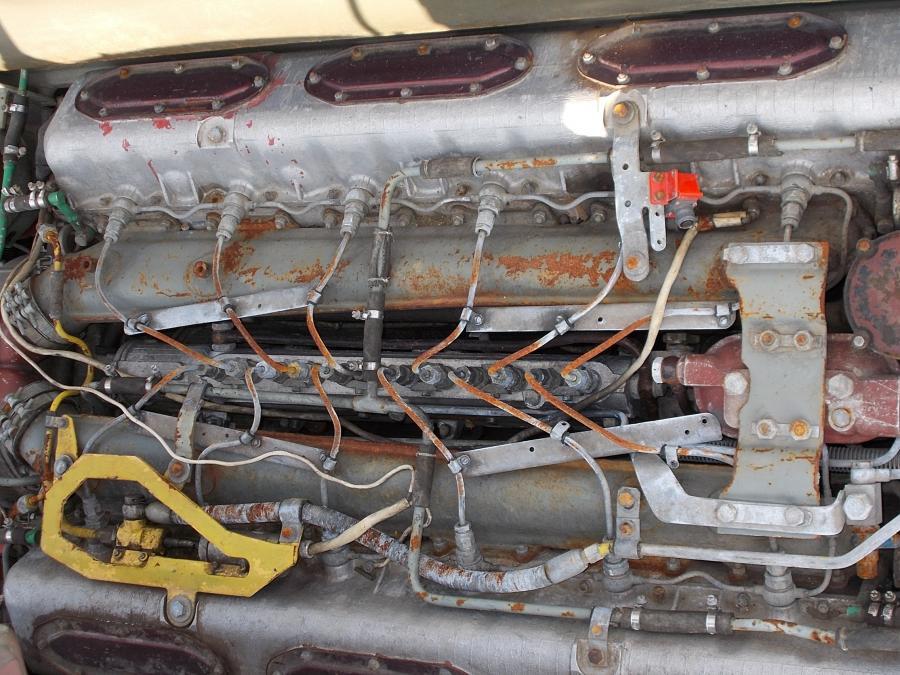 1956473-czolg-sredni-t-72-nr-rej.jpg