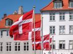 Strategiczna inwestycja Polski i Danii zada gazowy cios Rosji?