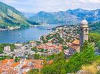 NATO albo Rosja. Którą drogę wybierze Czarnogóra?