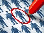 Najniebezpieczniejsze zapisy w umowie o pracę. Sprawdź, na co uważać