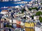 Kryzys po norwesku: jakie są skutki nadmiaru bogactwa?
