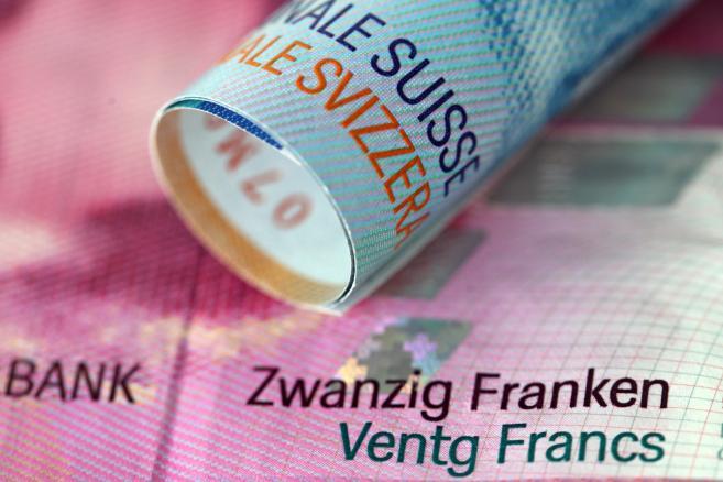2062385-frank-szwajcarski-657-438