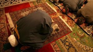 muzułmanie
