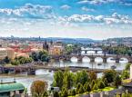 Czechy - państwo seniorów. Kraj pilnie potrzebuje nowego systemu emerytalnego