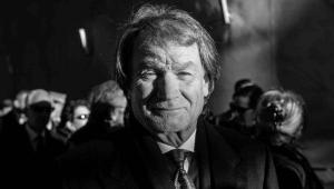W wieku 65 zmarl Jan Kulczyk