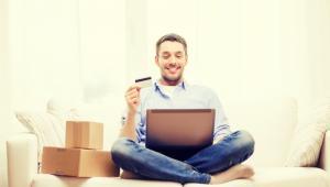 zakupy, handel, biznes, karta, płatności,