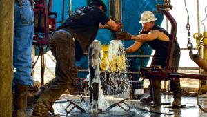Eksport łupkowej ropy jest nieopłacalny dla amerykańskich producentów. Ich marżę pożarłyby koszty transportu Bloomberg