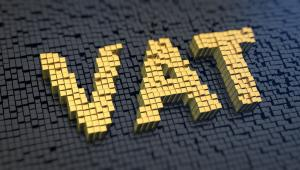 Projekt specustawy centralizującej VAT w samorządach został na początku lipca przyjęty przez rząd i trafił do Sejmu.