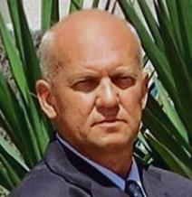 Krzysztof Marczak, Fundusz CTA, Nowy Jork, USA MATERIAŁY PRASOWE