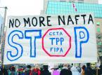 Czas odpowiedzi. Czy Ameryka powinna rozważyć wyjście z NAFTA?