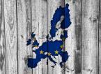 Szydło: Nie ma mowy o Polexicie. Polski rząd nigdy nie zgodzi się na dyskusję o opuszczeniu UE