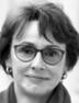 Agnieszka Romaszewska-Guzy dyrektor Biełsatu