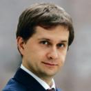 Dr Michał Wilk Uniwersytet Łódzki fot. mat. prasowe