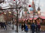 Głodowe pensje zwykłych Rosjan i pozory mocarstwa