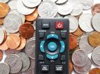 Płatne telewizje pomogą uszczelnić abonament. Nowe prawo może zacząć działać do końca roku