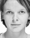 Barbara Kasprzycka, zastępca redaktora naczelnego