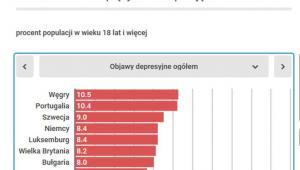 depresja wyk.jpg