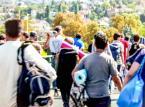 Włoskie MSW: przyjmowanie imigrantów ma swe granice. Będziemy wydalać radykałów