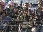 Pomoc na miejscu to za mało. Wraz ze wzrostem zamożności rośnie liczba migrantów