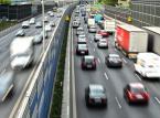 UE ma wesprzeć finansowanie budowy trasy Odessa-Gdańsk