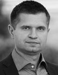 Piotr Bujak, główny ekonomista banku PKO BP