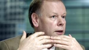 Hans Timmer - World Bank