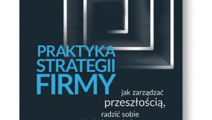 """Leszek Czarnecki, """"Lider alfa"""", Wydawnictwo Uniwersytetu Ekonomicznego we Wrocławiu, Wrocław 2018"""