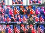 Reżim szykuje się na sankcje. Północnokoreańskie media radzą mieszkańcom, by zaciskali pasa