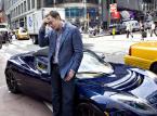 Niskie loty prawdziwego Iron Mana. Jakie problemy ma Elon Musk?