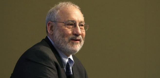 Joseph Stiglitz uważa, że jest za wcześnie na wycofywanie rządowego wsparcia dla rynku kredytów hipotecznych.