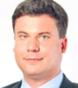 Piotr Dynowski, kierownik praktyki prawa własności intelektualnej, mediów i reklamy w Kancelarii Bird & Bird Maciej Gawroński