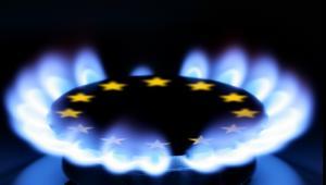 energetyka, UE, unia europejska, gaz