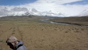 Wakhan, Afganistan