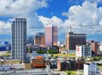 """Na 9. miejscu uplasowało się Atlantic City – dobre miejsce do spróbowania swojego szczęścia w kasynie. Ale zdaniem czytelników magazynu Conde Nast Traveller Atlantic City, jest tylko """"bladym cieniem"""" światowej stolicy hazardu, jaką jest Las Vegas. Czytelnicy są również zgodni, że samo miasto jest po prostu brzydkie. Jedynymi atrakcjami są kasyna i nadmorska promenada, od której jednak lepiej się nie oddalać…."""
