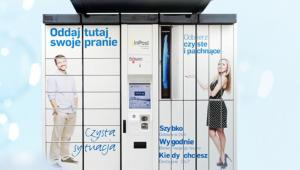 Zdjęcie pralniomatu ze strony pralniomaty.pl