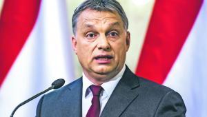 Viktor Orban fot orban fot bloomberg